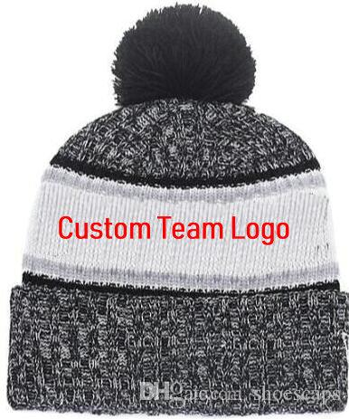 5bdf5085aa39ba Discount Cowboys Beanie With Team Logo Sideline Cold Weather Graphite  Official Revers Sport Knit Hat Winter Knitted Wool Skull Cap 01 Trucker Hats  Winter ...
