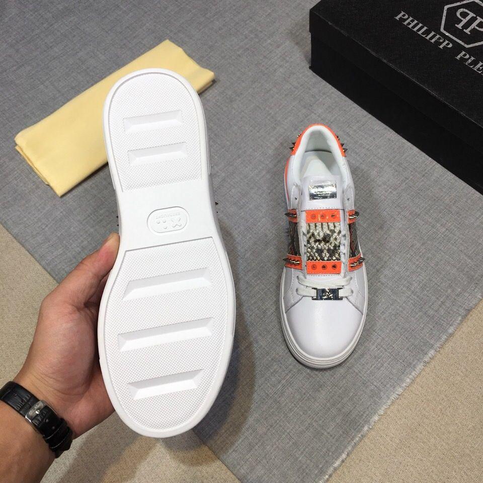 9cb0cfcc681 De Borla Conducción Compre Marca Zapatos Hombres Verano Primavera wUxX0ZCq