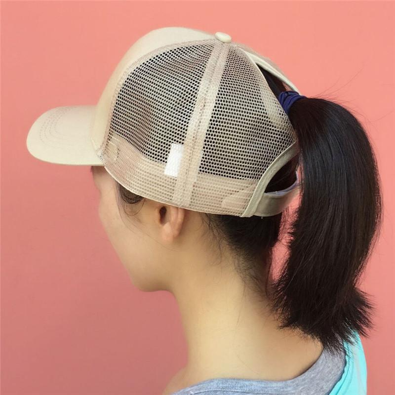 New Trendy Men Women Geometry Summer Baseball Caps Cotton Casual Adjustable  Hip Hop Hat One Pieces Mens Hats Baseball Cap From Buafy 72827beb16a