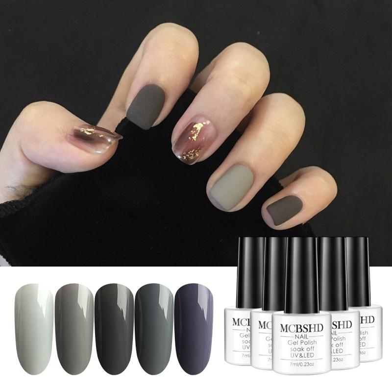 Schönheit & Gesundheit 15 Ml Großen Flasche Nagel Gel Gelpolish Uv/led Nagel Gel Polish Soak Off Gel Nagellack Lack Basis Top Mantel Nail Art Lack Nails Art & Werkzeuge