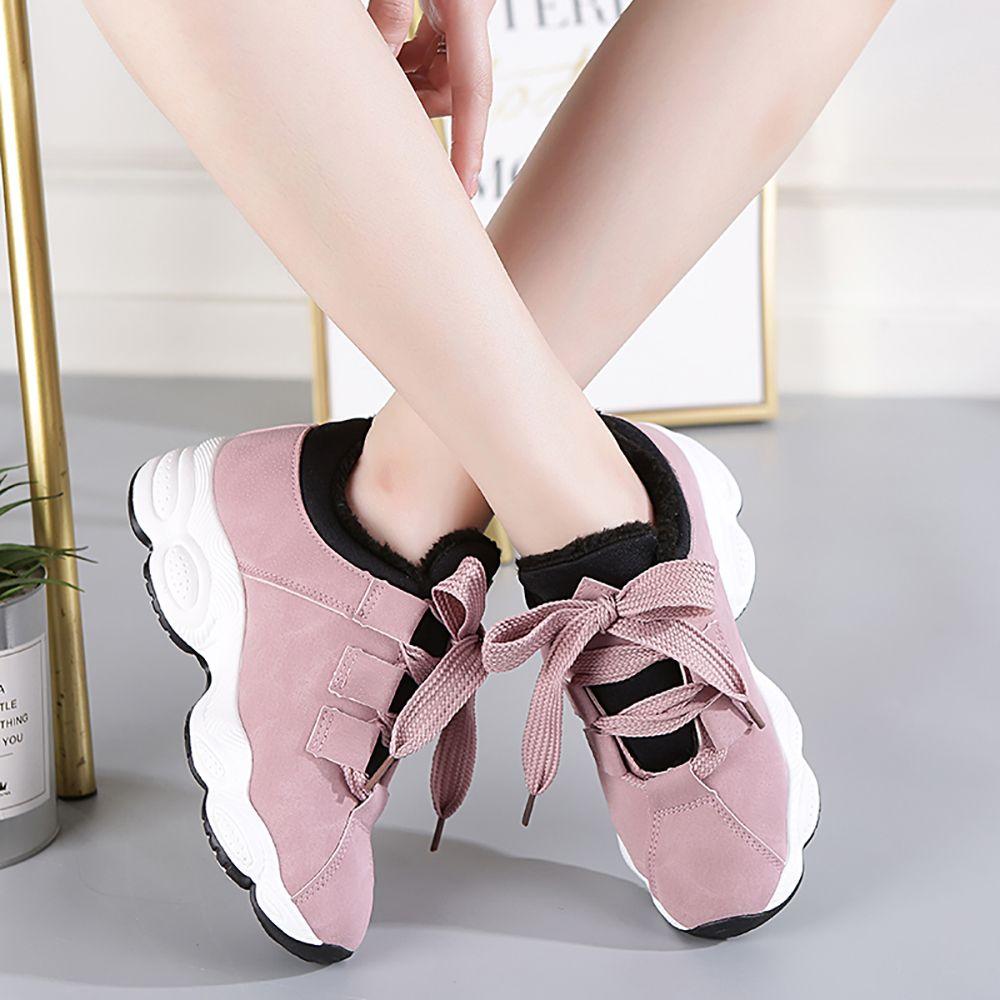Atlético Qejevi Entrenar Caminar Las Gym Al Peso Los Mejores Ligero Mujer Carrera Invierno Zapatos Mujeres Correr Para Libre Aire UpqMSVz