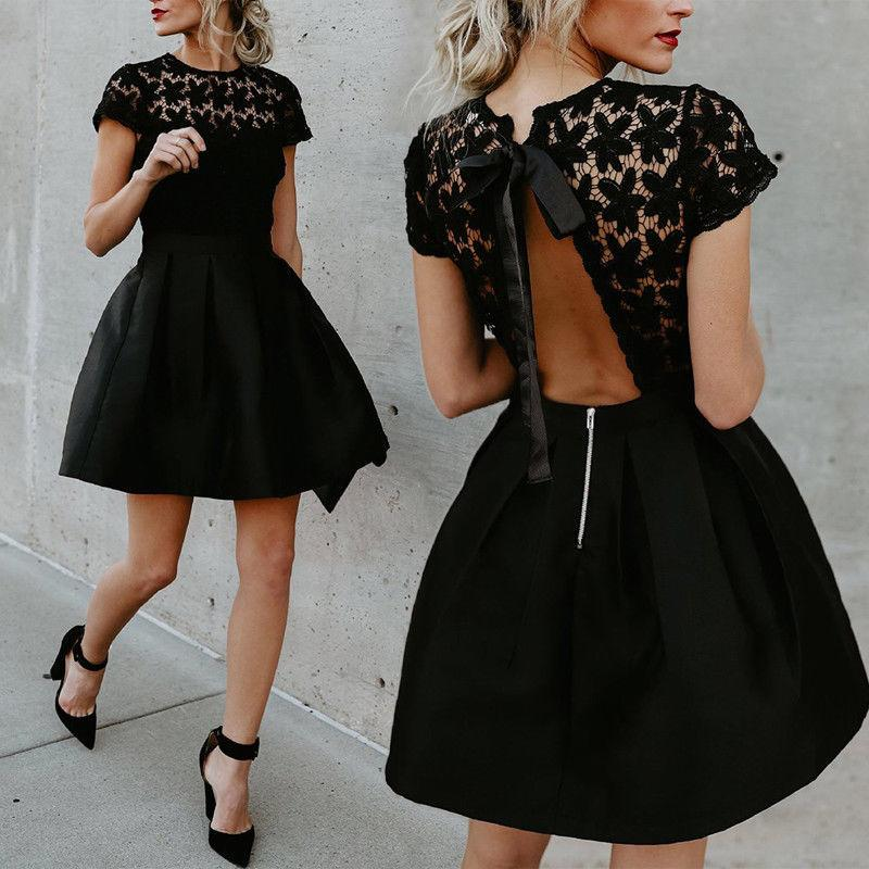 Vestido formal mujer para matrimonio