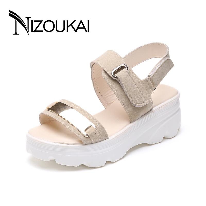 by online sandals in made en store enval comfortable with wedge shoe shoes comforter italian italy
