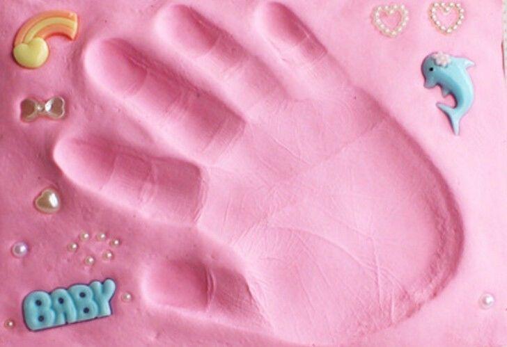Bebé Niños Juguetes de plastilina Caliente Nuevo Básico No tóxico Aprendizaje Niño Juguetes para bebés Desarrollo infantil Regalo DIY