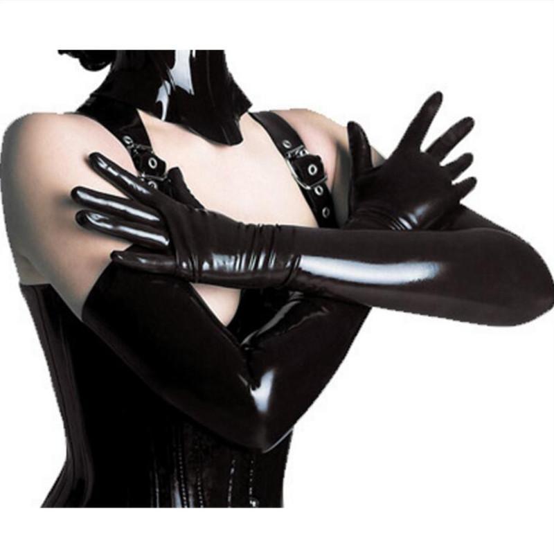 remarkable shemale dominatrix abusing her slave confirm. happens. Interesting