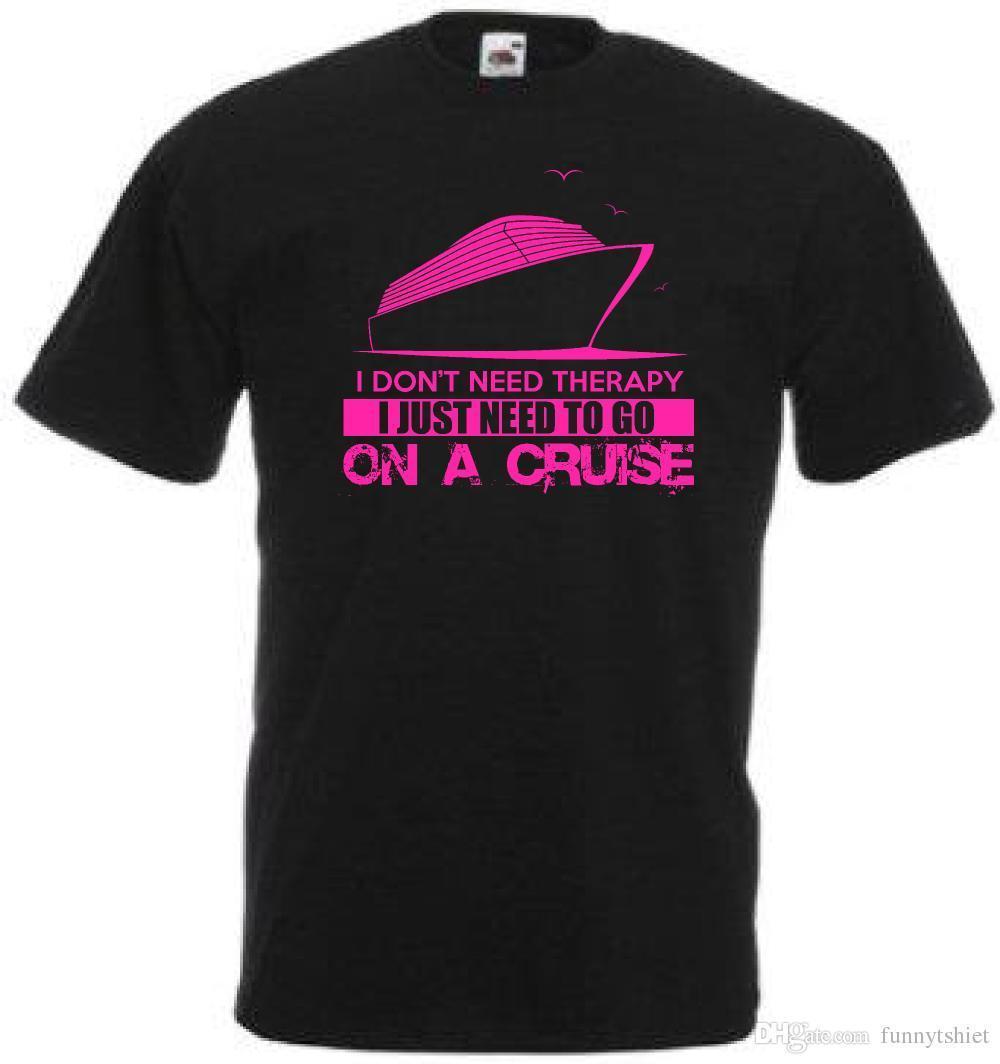 a0b25c1f Funny Cruise Ship Holiday T Shirt Tshirt T Shirt Tee Gift Idea F69 Funny T  Shirts Mens Shirts From Zhangjingxin05, $14.67| DHgate.Com