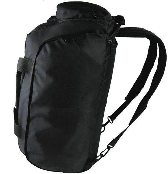 Foreverstar Estrela mochila de David emblema tote para sempre estrela mochila 2 vias Badge Utilize bagagem Esporte ombro duffle estilingue pacote