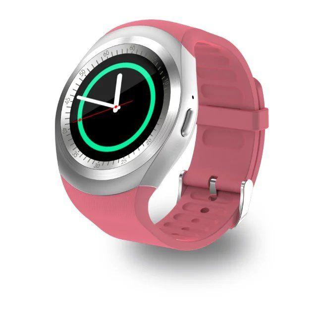 Фитнес Браслет Отзывы 2Г Спортивных Смарт Часы У1 С SIM TF Карты Bluetooth  SmartWatch Для Apple 3611e3d87b267