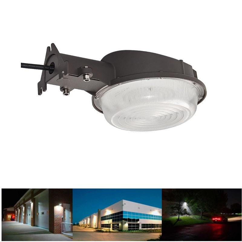shop outdoor wall lamps online photocell led wall lamp 35w led barn