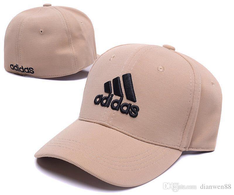 08e7b1e416e New Fashion Adjustable Baseball Hats Summer Hats Luxury Trucker Cap ...