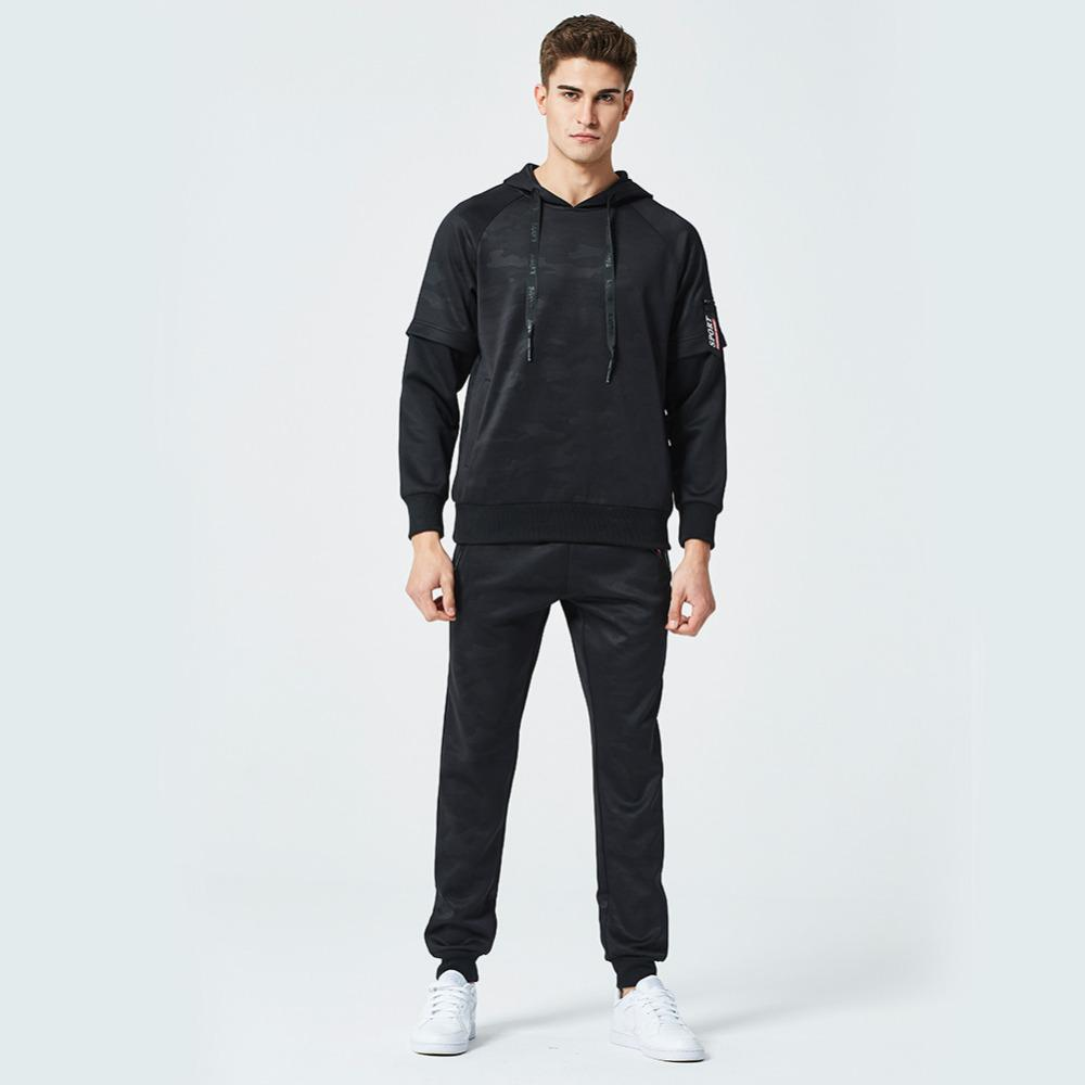 Men Sport Suits Quick Dry Basketball Soccer Training Tracksuits Fitness Gym Clothing Running Sets Jade White Winter Sports Skating Dresses-girls