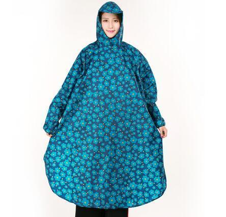 innovative design 0c6f3 7b577 Impermeabile donna Uomo impermeabile, Antipioggia All aperto Cappotto  antipioggia Giacca poncho capa de chuva Chubasqueros Impermeabili Mujer