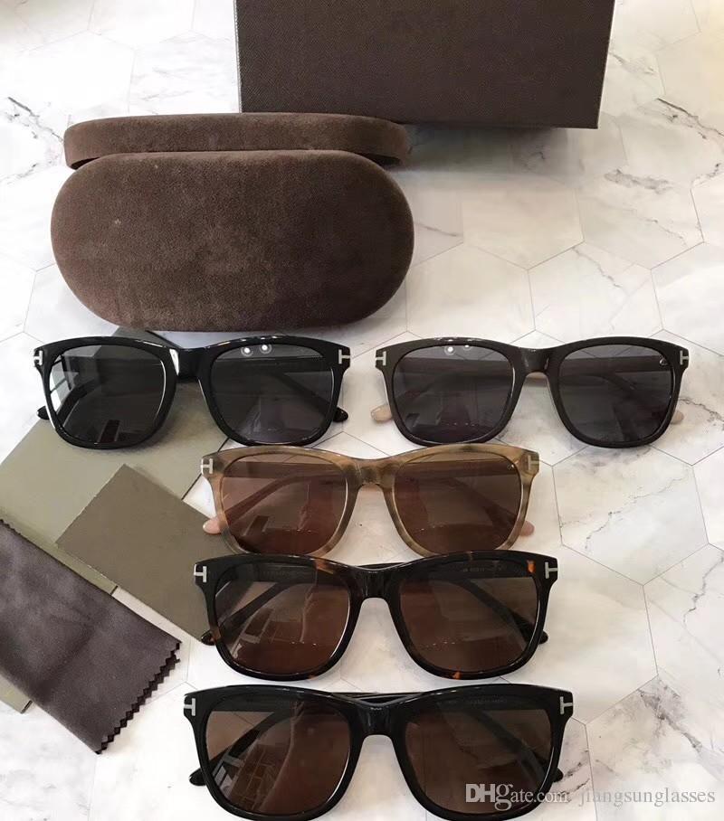 0d4196cbb1 Brand Designer Sunglasses for Men Sunglasses for Women Womens Sun ...