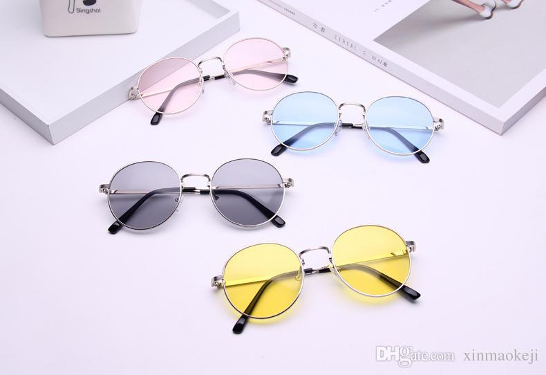 2726378ec68 Cheap Big Frame Sunglasses for Women Best Fashion Transparent Frame  Sunglasses