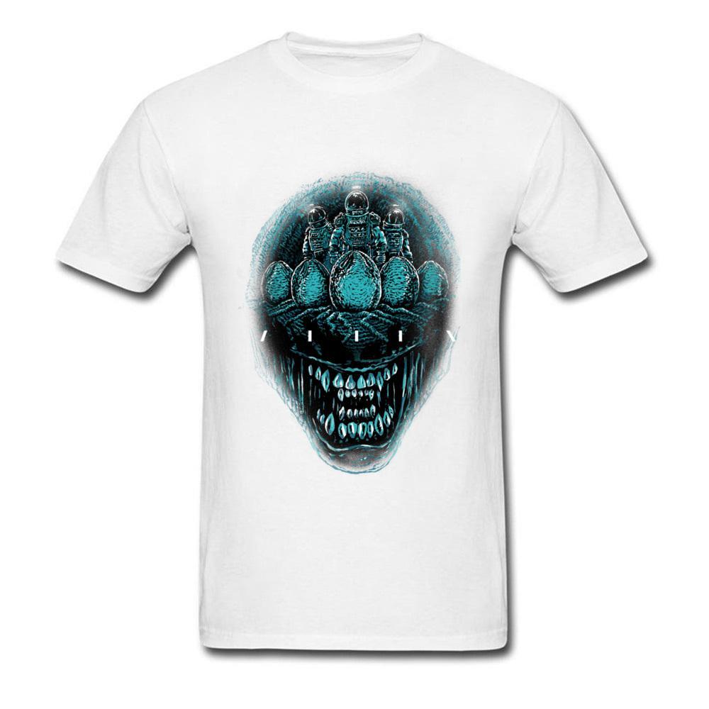 T shirt bedrucken günstig preisvergleich