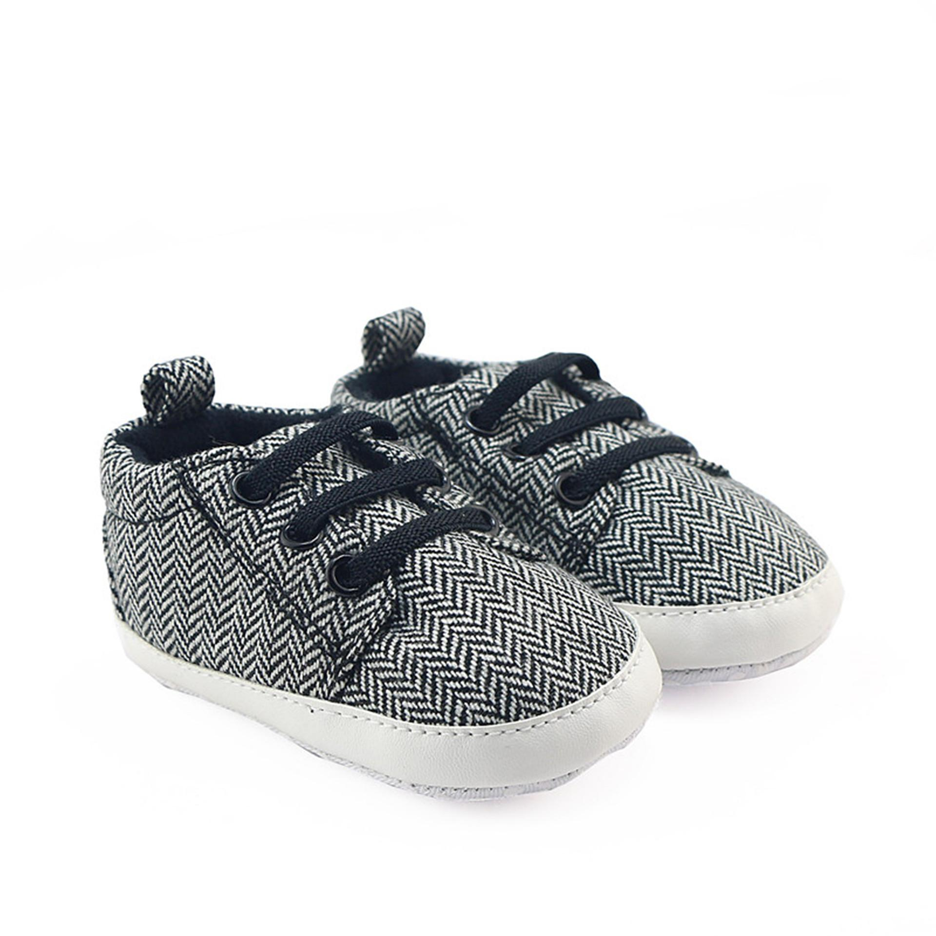 53e0d7ce4d40 2018 0 And 1 Year Old Baby Toddler Shoes Soft Bottom BB Shoes Boys ...