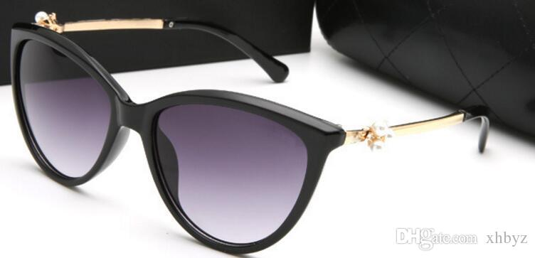 7f3a4316ef21 2019 2018 Summer Style Italy Medusa Sunglasses Half Frame Women Men Brand  Designer 100% Uv Protection Sun Glasses Clear Lens And Coating From Xhbyz,  ...
