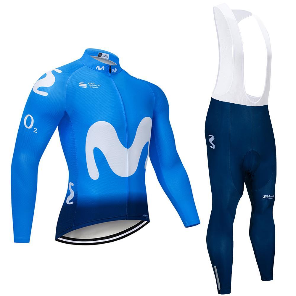 Cheap Team Cycling Jersey Bib Shorts Set Best Scott Pro Team Cycling Jersey 71011899b