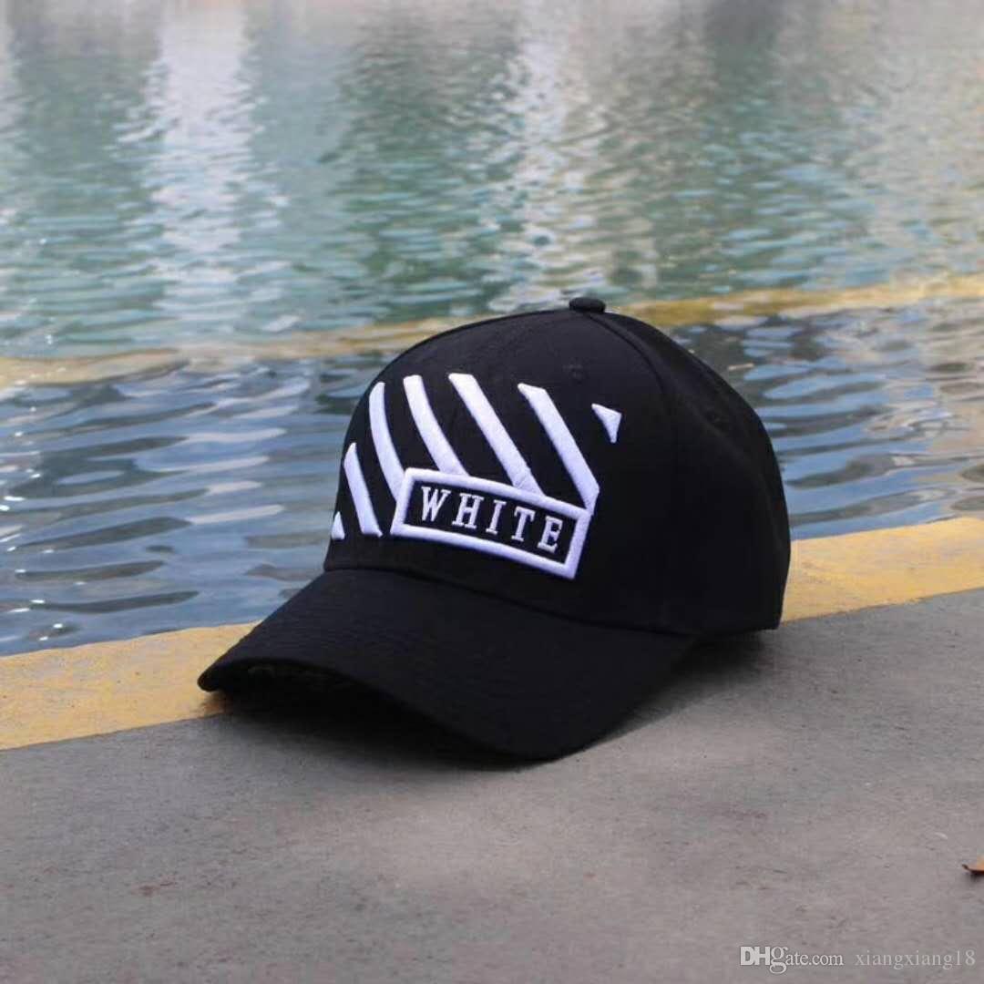 35edd581671 Cap 100% Cotton Luxury Brand Cap Icon Embroidery Hats For Men Cap 6 ...