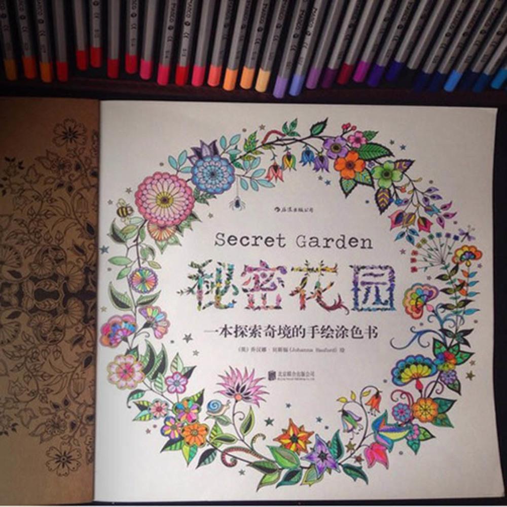 2018 Student Creative Cute Kawaii Painting Drawing Sketching Book ...