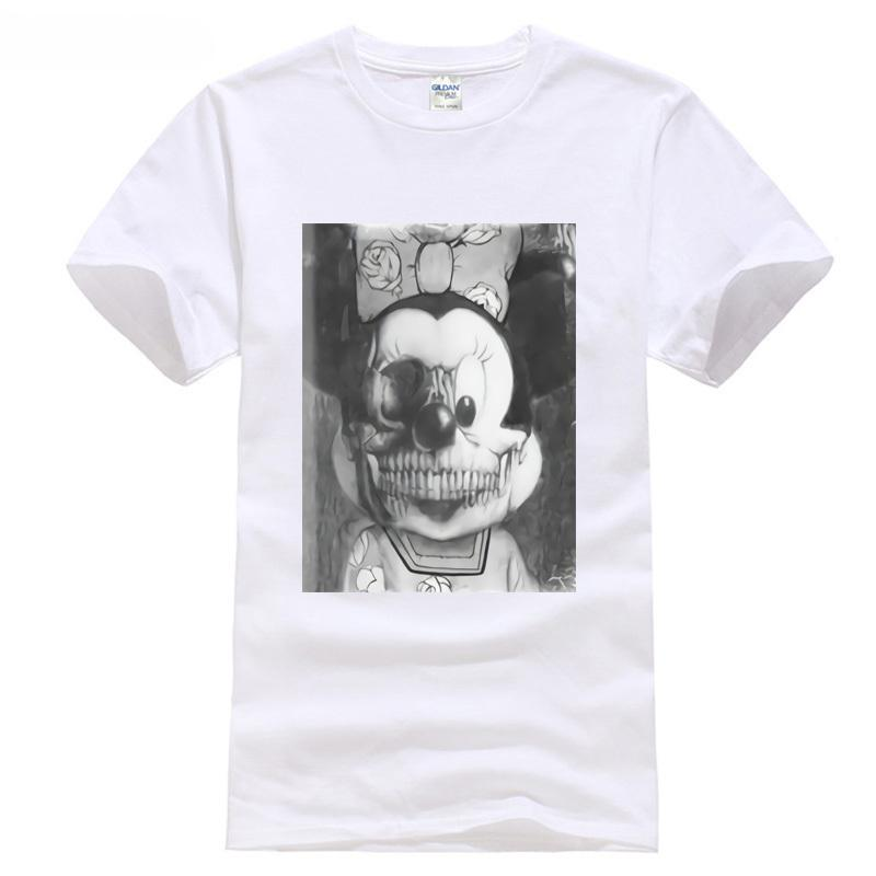 410758a6 Top V T SHIRT WASTED YOUTH LONDON PARIS ELEVEN BOY ZOMBIE DISOBEY S/M/L/ Tshirts  Designs T Shirt S From Qz710418820, $16.24  DHgate.Com