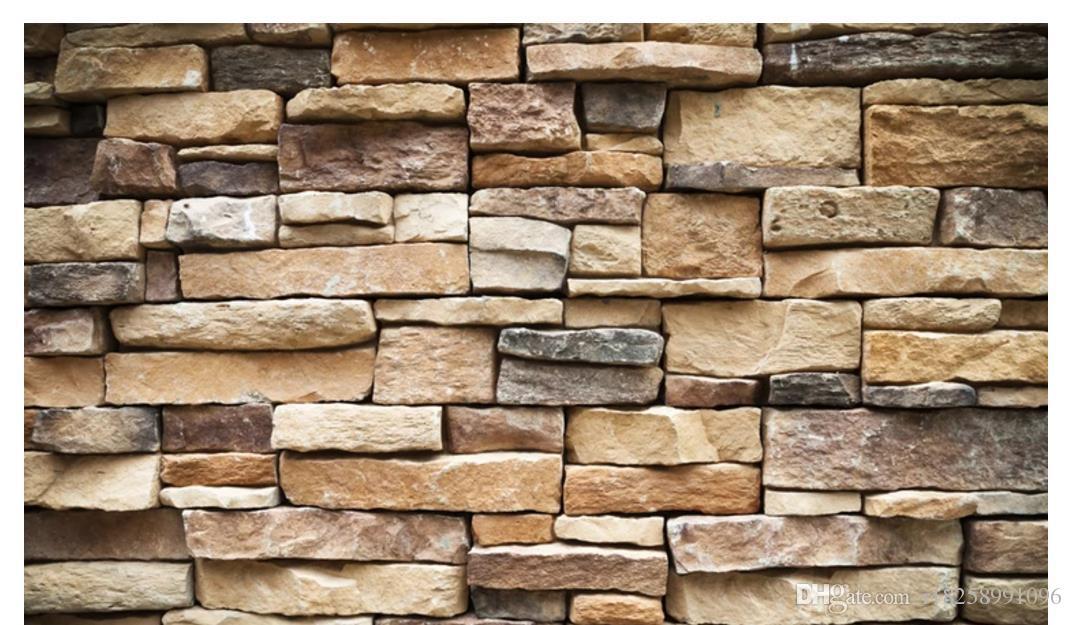 Satın Al özel 3d Duvar Resimleri Duvar Kağıdı 3d Fotoğraf Duvar