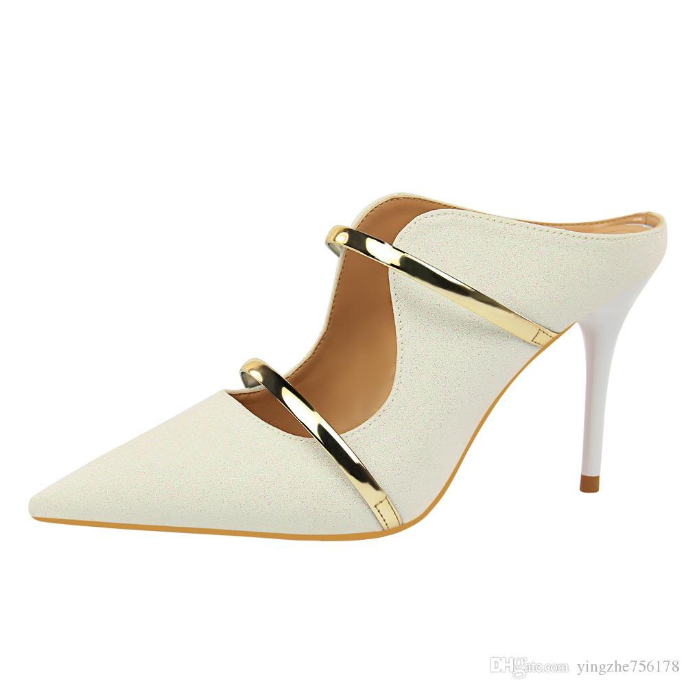 58015a74d238 Cheap Yellow Wedding Shoes Heels Discount Crystal Wedding Shoes Kitten Heel