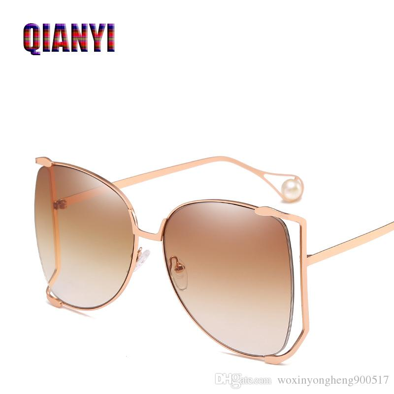198319653b Cheap Unique Sunglasses Wholesalers Best Italian Luxury Sunglasses Brands