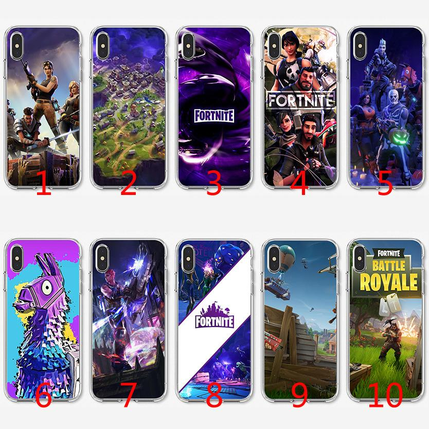 fortnite coque iphone 7 plus