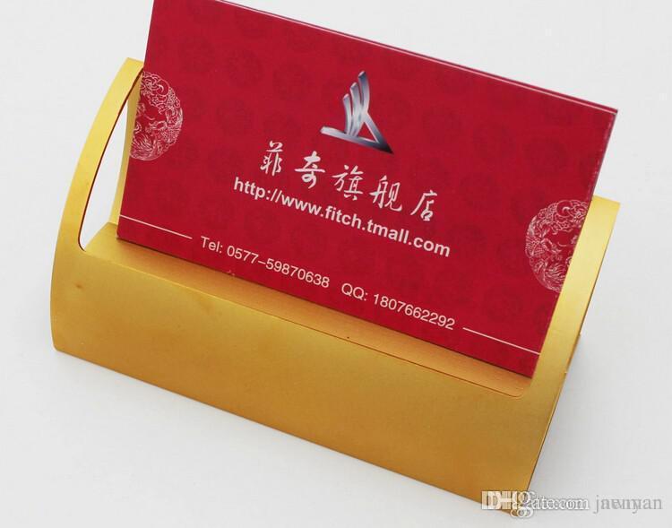 Bureau En Gros Logo : Acheter en gros noir or argent qualité bureau en aluminium
