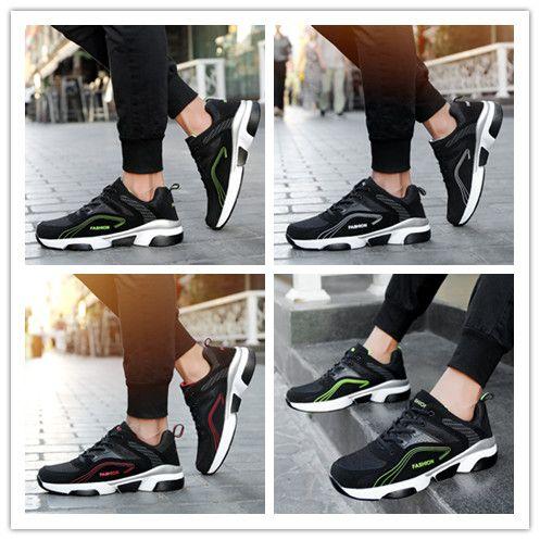cef027a9924977 Men s Shoes Sports Shoes Casual Shoes Sneaker Size 39-45 AK8816-2 ...