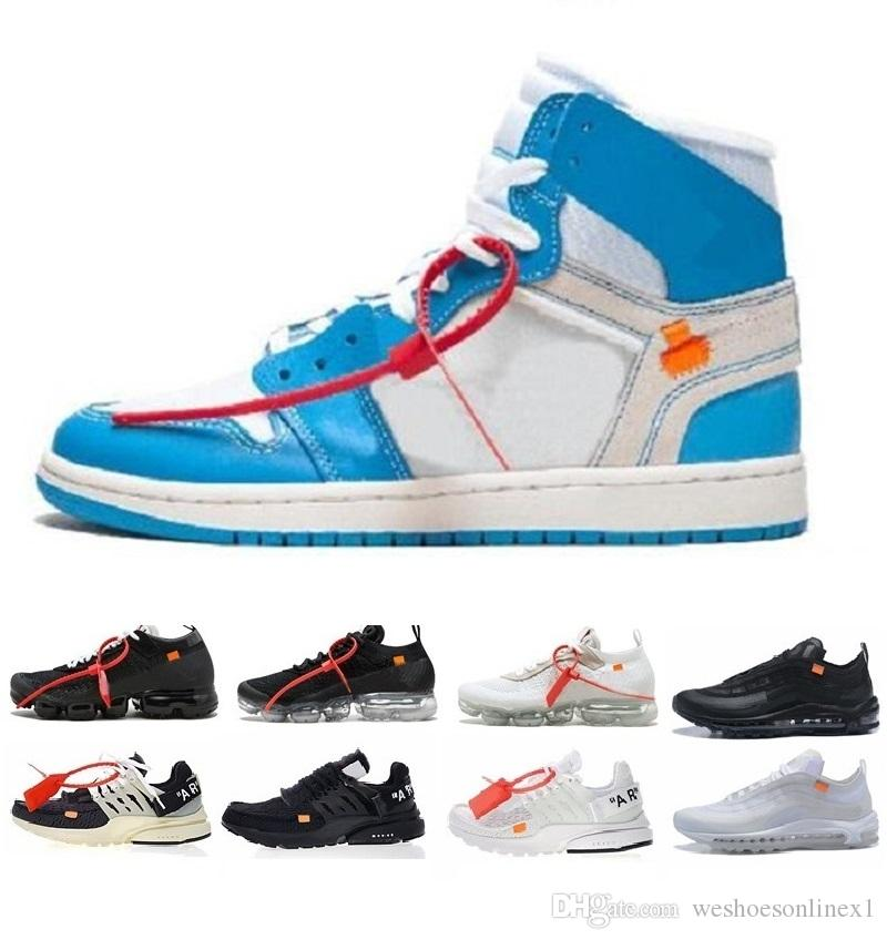 Og High Nuovo 2018 Jordans Arrivo Jordan Calcetto Scarpe Da Nike Air  nSqHzO0w 0871269fca5