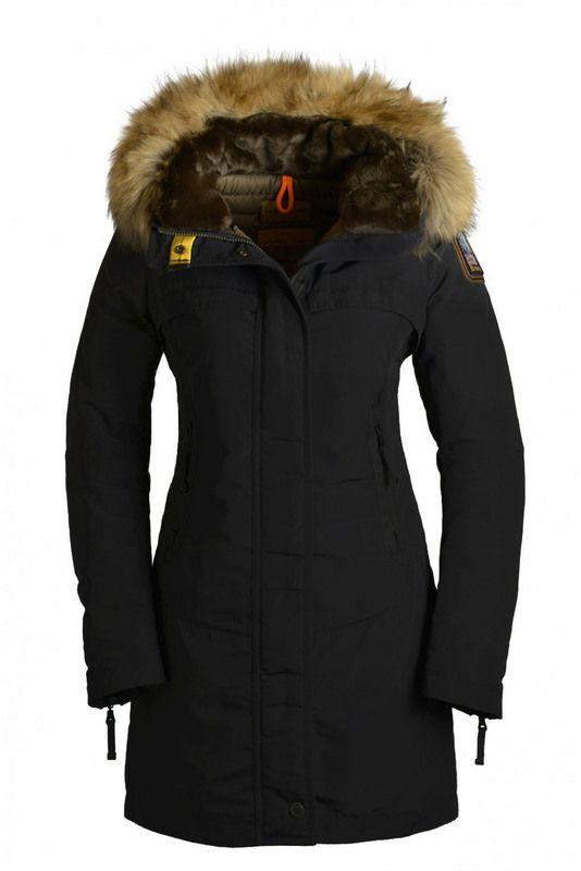 parajumpers selma women's jacket