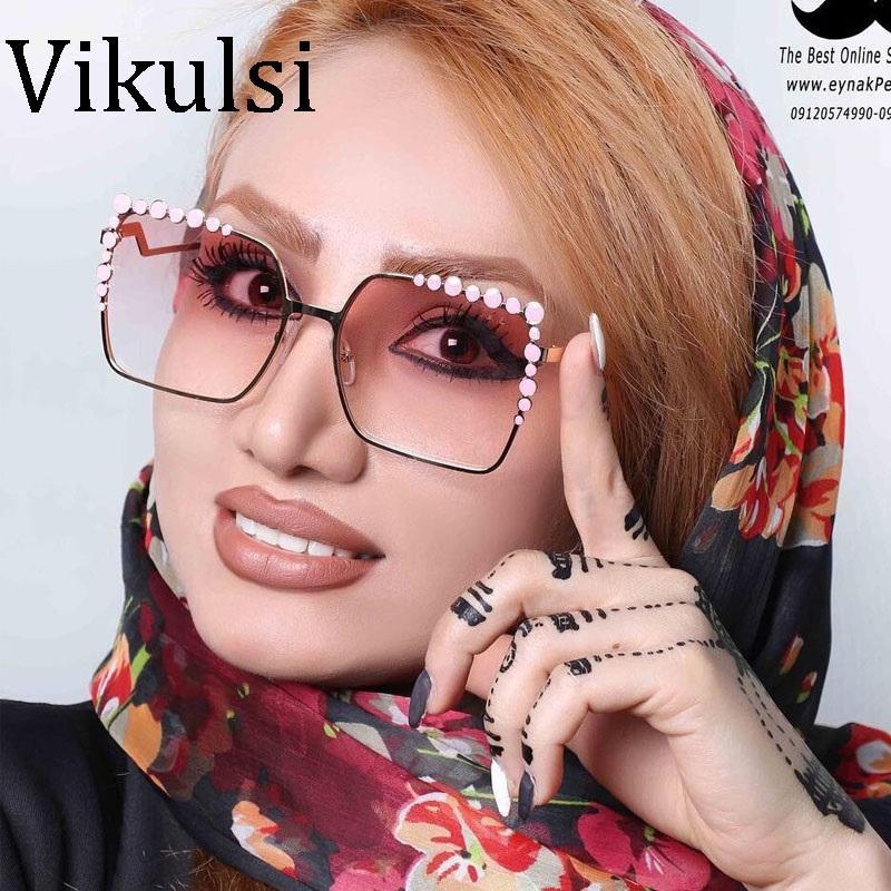 Compre 2018 Mais Novo Sexy Cat Eye Óculos De Sol Das Mulheres Designer De  Marca Senhora Óculos De Sol Para O Sexo Feminino Moda Vintage Shades  Eyewear Gafas ... a6bb896691