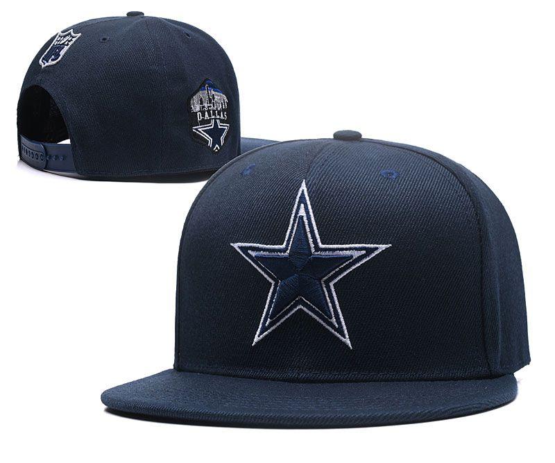 93aa07f9dc7 Brand Snapback Bone Men Women Baseball Caps Hats Cap Simple Color ...