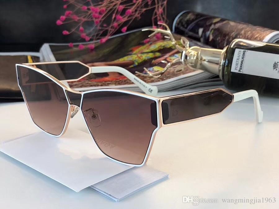b5c8922ddf Designer Sunglasses for Men Bv01 Men Sunglasses for Women Womens Sun ...