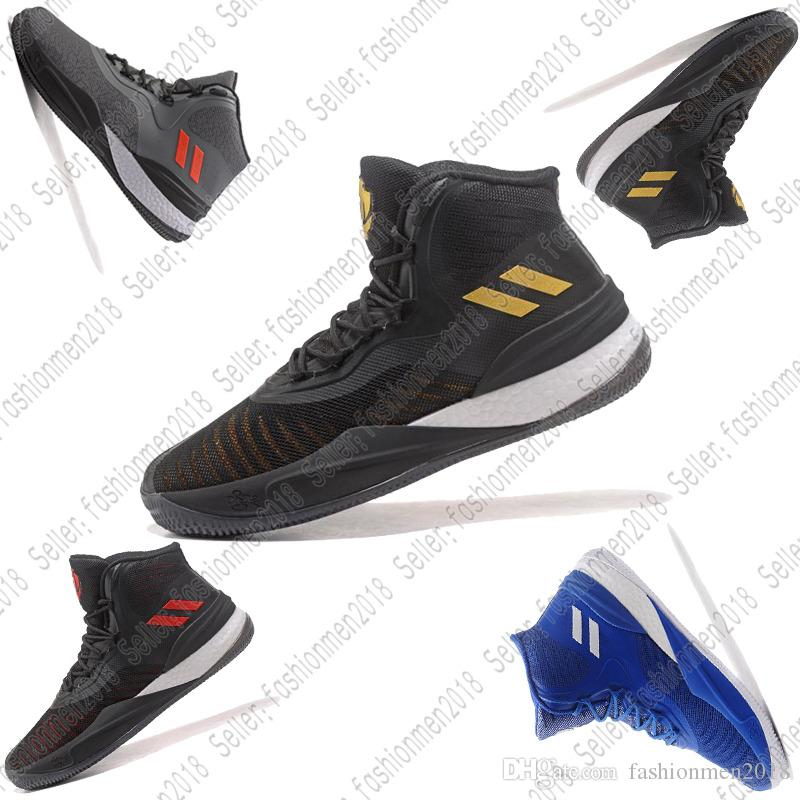 Cheap Basketball Shoes for Girls Sale Best Womens Basketball Shoes for Cheap 62e988160