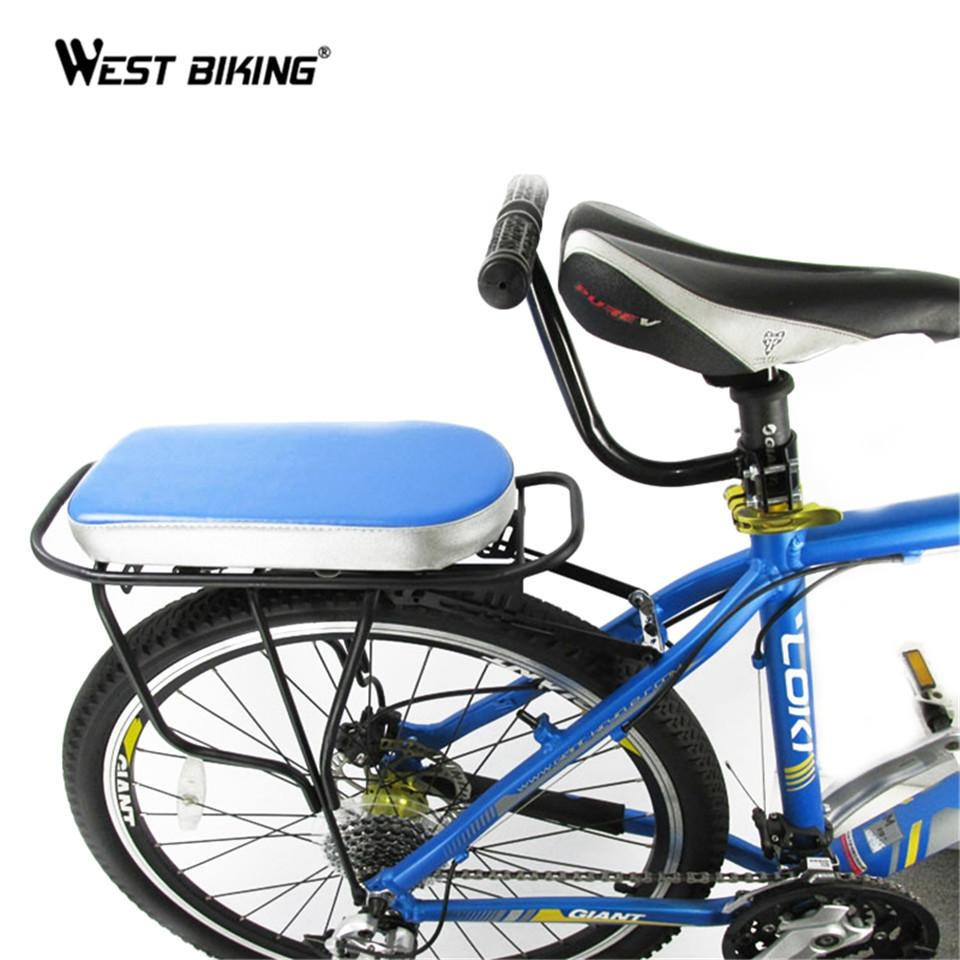 Cycling chair 4