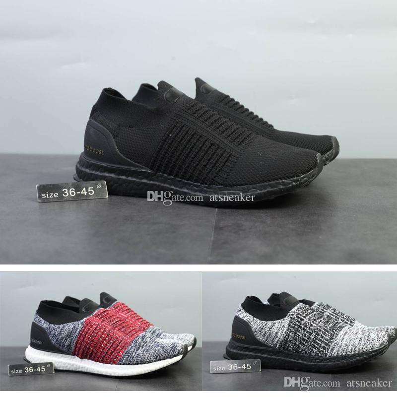 Men Sole New 2018 Shoes Real Uncaged For Laceless Running Women Ub IWE29DH