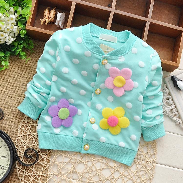 521874a4905c 2015 New Autumn Children S Clothing Baby Girls Cotton Children Three ...