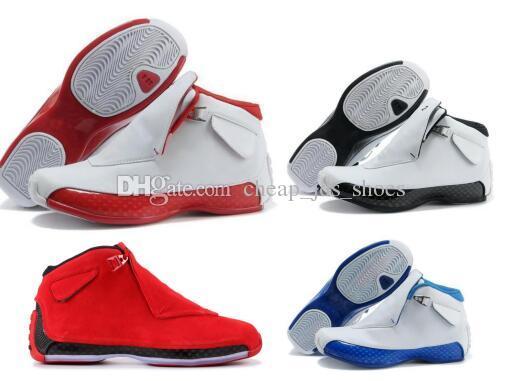 official photos 97431 a4eec nuevo-18-zapatos-de-baloncesto-para-hombre.jpg