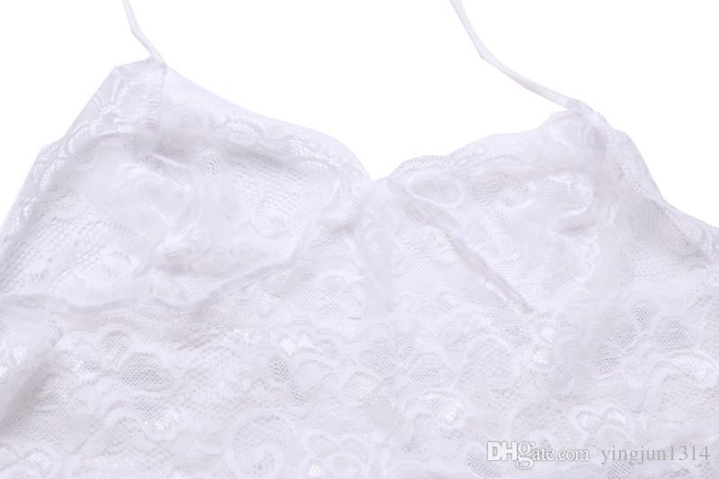 Pigiama donna pigiama in pizzo sexy set lingerie lingerie pantaloncini bicchierini pigiama donna accappatoio pigiama completo