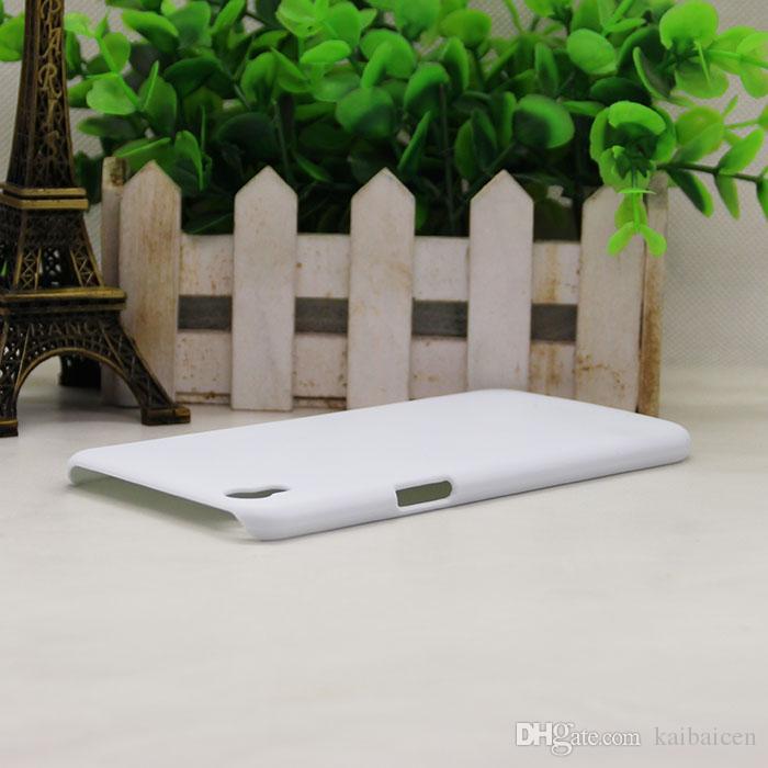OPPO R7 / R7S / A33 / A35 / A37 / R9 / R9 Plus / A59 / A57 승화 3D 전화 모바일 광택 매트 케이스 열 프레스 전화 커버