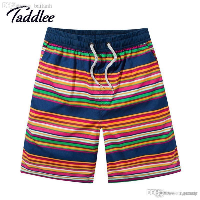 6b6275f2beb Wholesale-Mens Beach Shorts Swim Trunks Men's Shorts Sport Casual ...