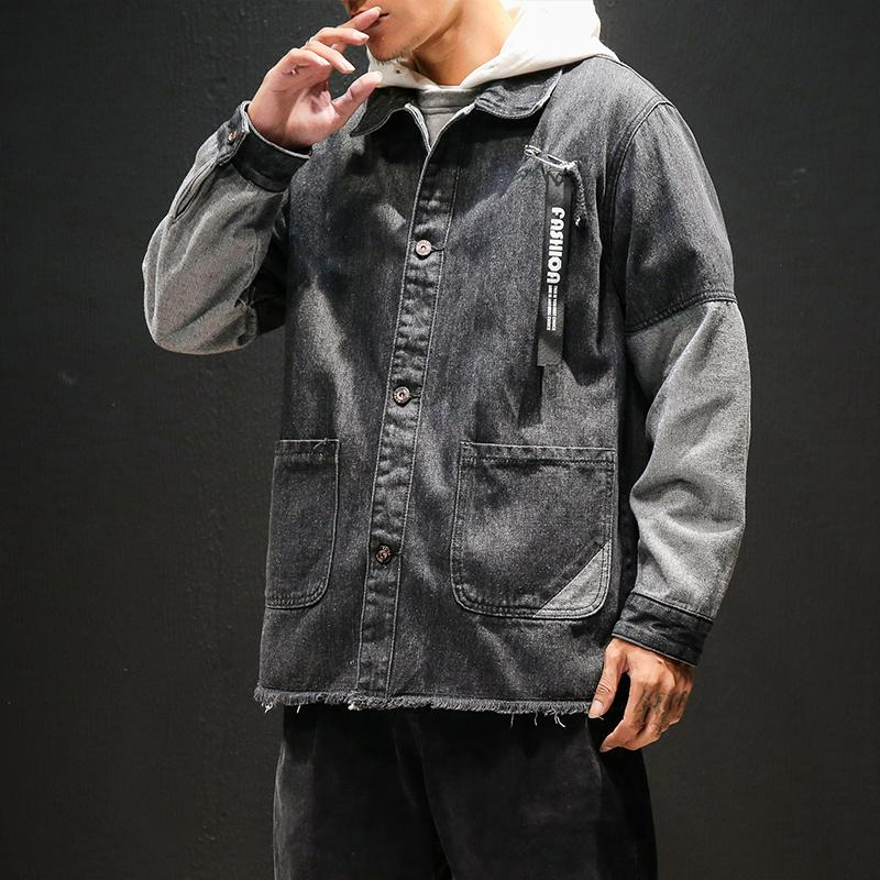 low priced 9c4dd 7666b homme-denim-surv-tement-cargo-veste-hommes.jpg