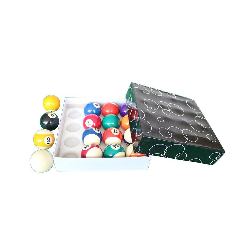 Of Normal Box Billiard Pool Balls, 2u0027u0027 Dia Size Billiard Game Pool Balls  Snooker U0026 Billiard Balls Cheap Snooker U0026 Billiard Balls 16pcs Of Normal Box  ...
