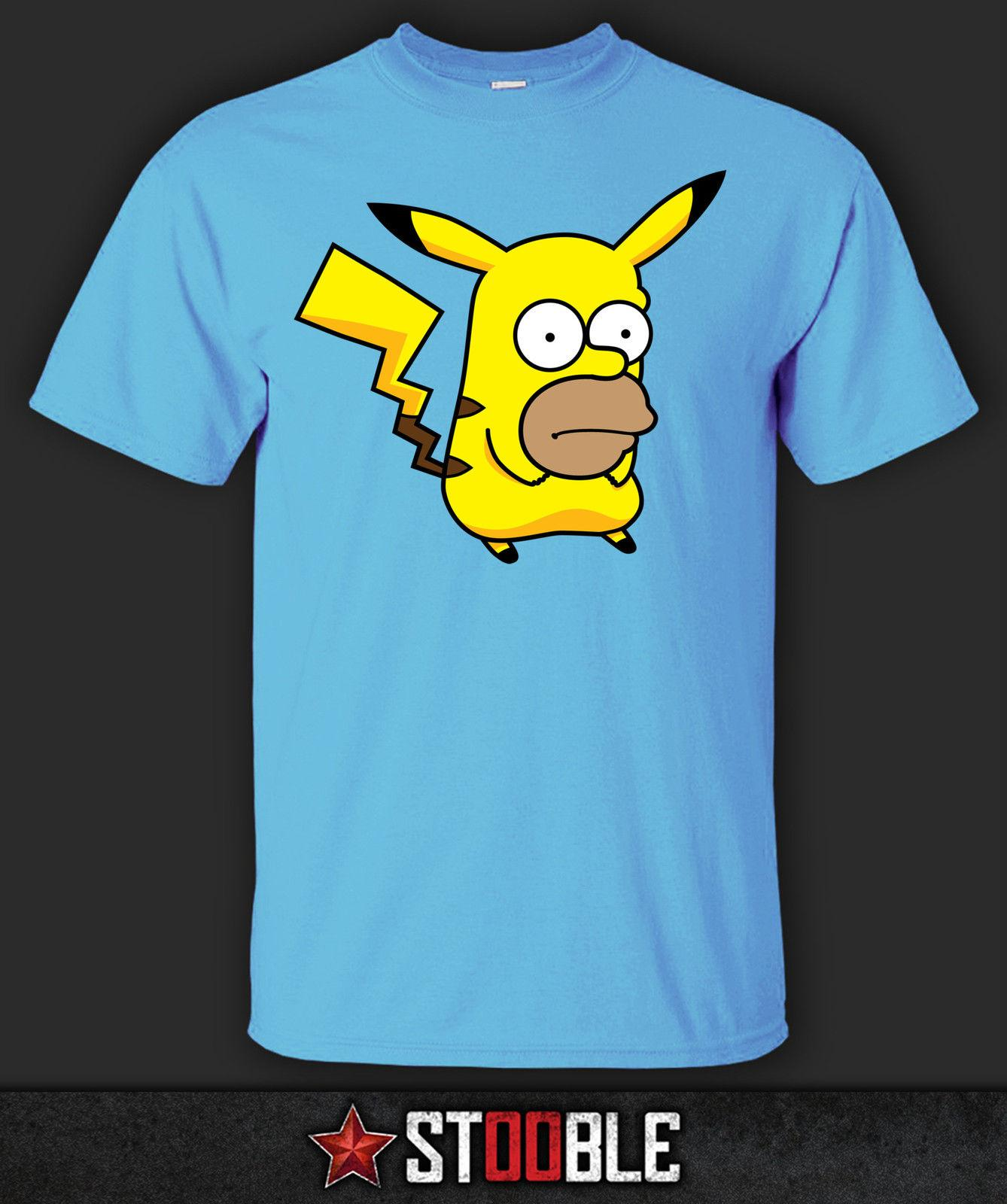 Homerchu T Shirt Direct From Stockist Funny Unisex Casual Tshirt Gift  Ridiculous T Shirt Best T Shirts Sites From Carenthusiast 8609fc355096