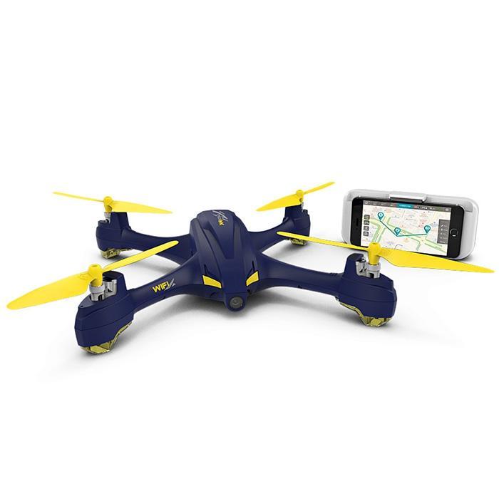 drone bebop prix