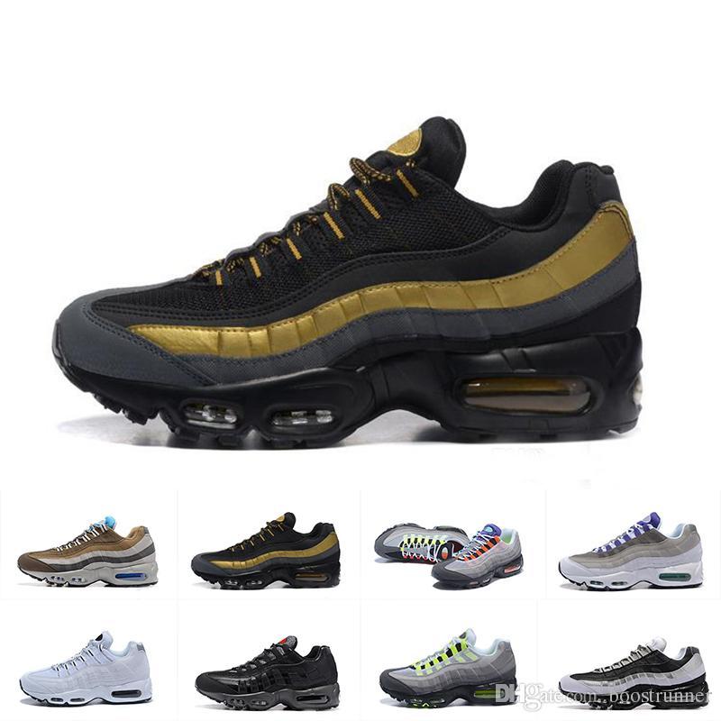 01 Corsa 95s Taglia Da Scarpe Dal 95 46 Walking Uomo Scarpe 95 Boostrunner Sconto New A Sneakers Sportive Stivali Cushion Airs Max OG Acquista 67 36 fqI7gg