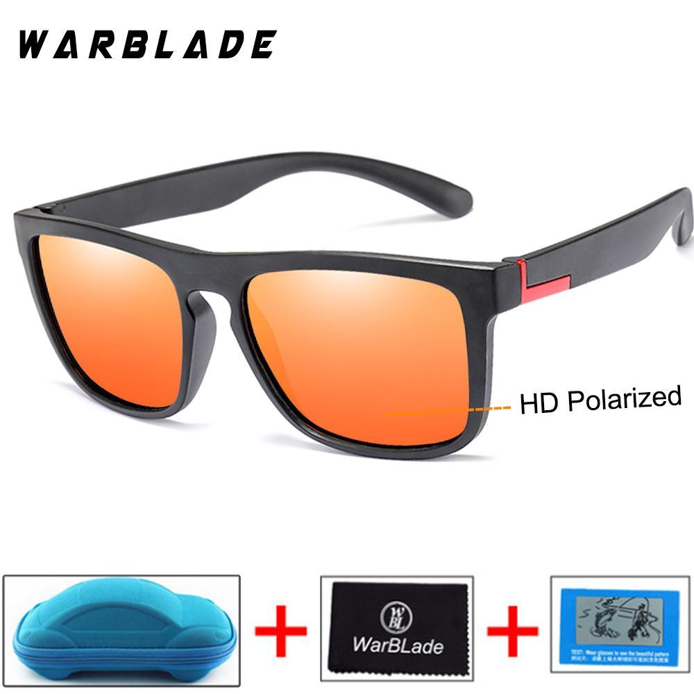 b8b838bf1e2f Flexible Sport Sunglasses Men Polarized Brand Designer Protection Sun  Glasses Outdoor Cool Goggles Oculos Eyewear Gafas De Sol Cheap Designer  Sunglasses ...